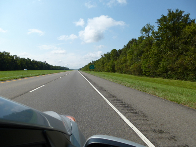 Interstate 49