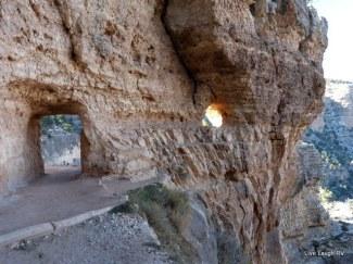 Angel Trail
