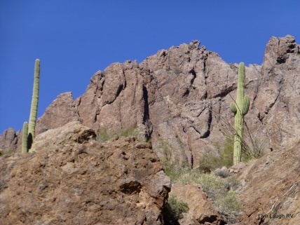 SuperstitionMtn 132