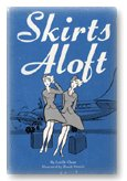 Skirts Aloft