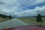 Highway 9