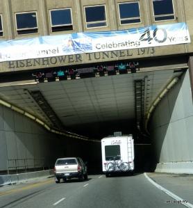 Sorry, Webcam eisenhower tunnel sorry