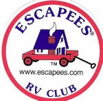 escapees