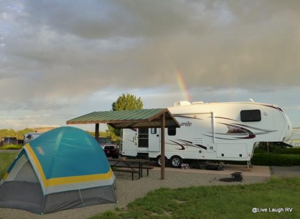 Palisade Colorado