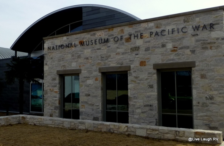 museums in Fredericksburg