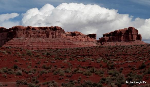 photography in Utah