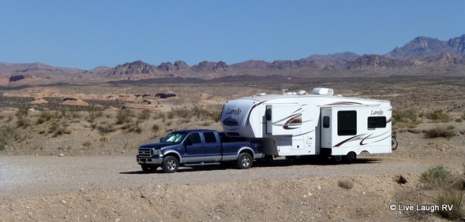 Camping Trailers Las Vegas With Lastest Image Fakrub Com