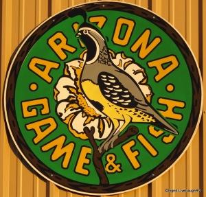 Arizona Game & Fish EXPO