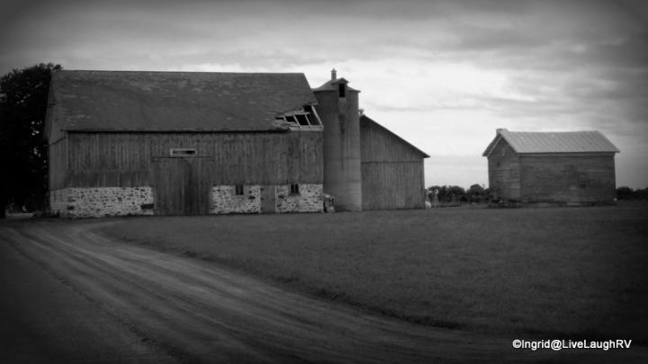 Door County 330