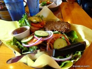 Custer, South Dakota restaurants