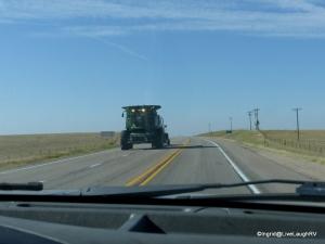 Bayard, Nebraska
