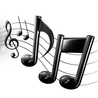 music_clipart_notes