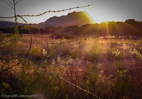 sunshine Prescott Arizona
