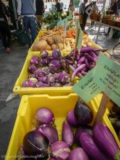 Scottsdale Farmers' Market