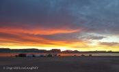 amazing sunrises