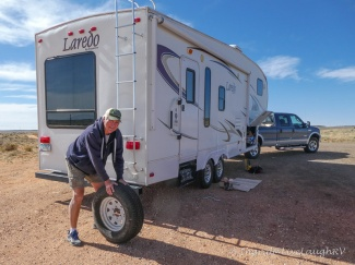 extended RV warranty and why you need one