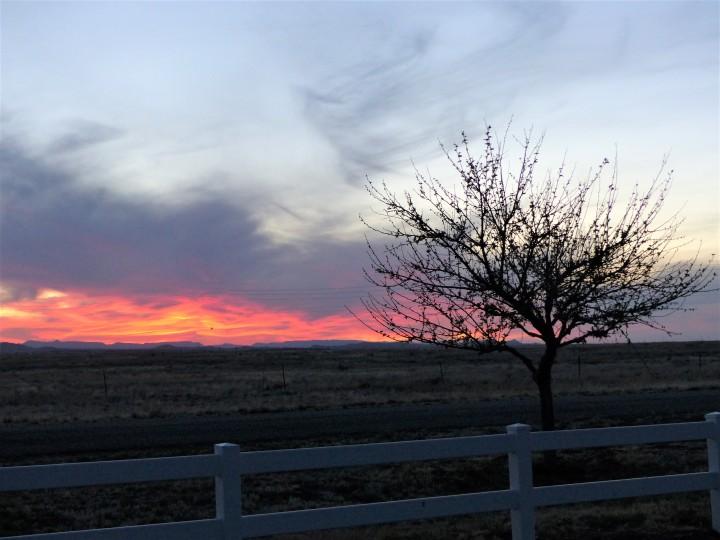 RV Fairgrounds Prescott Valley Arizona