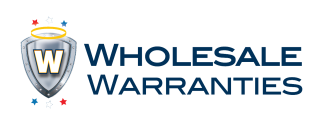 RV Extended Warranties and why you need one