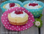 easy cheesecake cupcake recipe
