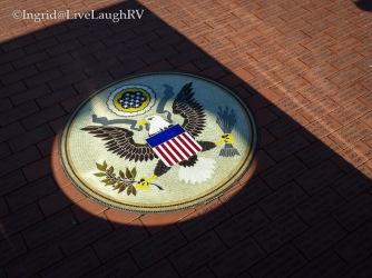 Veterans Memorial Anthem Arizona