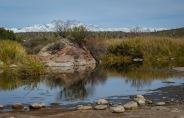 Salt River Phoenix, AZ
