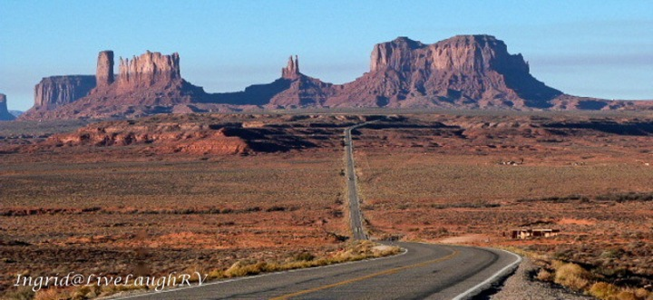 Monument Valley, road trip, summer trip planning