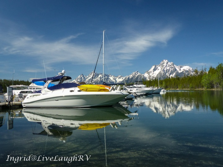 Grand Tetons National Park, #Grand Tetons