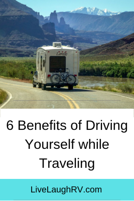road tripping, benefits of driving, #lovetravel, #drivingonvacation