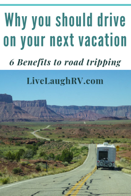 Benefits of a road trip, #roadtrip, #bestvacations, #drivingwhiletraveling