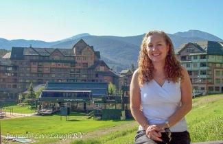 Winter Park lodging, Alpine slide Colorado, #alpineslide, #winterparkfun