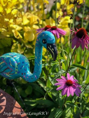 garden_art