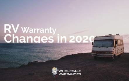Wholesale Warranty